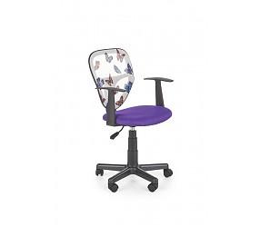 SPIKER - кресло компьютерное