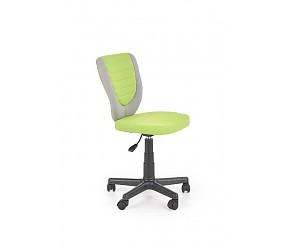 TOBY - кресло компьютерное