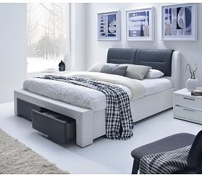 CASSANDRA S - кровать