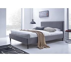 FLEXY - кровать