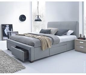 MODENA - кровать