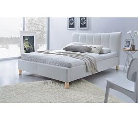 SANDY - кровать
