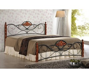 VALENTINA - кровать