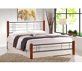 VIERA - кровать
