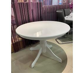 GLOSTER  - стол деревянный