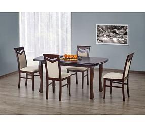 HENRYK - стол деревянный