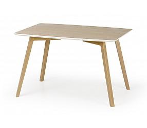 PETRUS - стол обеденный
