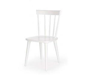 BARKLEY - стул деревянный
