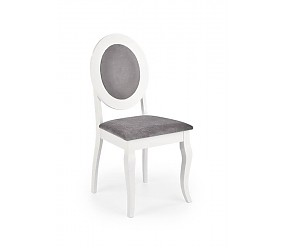 BAROCK - стул деревянный