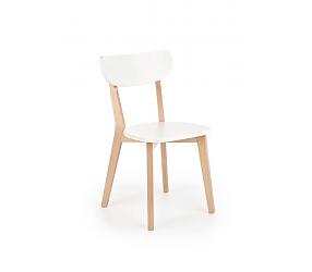 BUGGI - стул деревянный