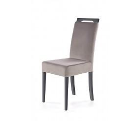 CLARION - стул деревянный