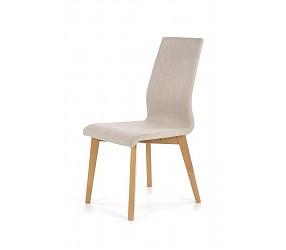 FOCUS - стул деревянный