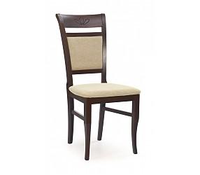 JAKUB - стул деревянный