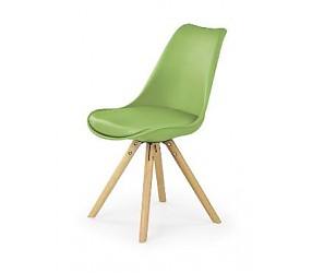 K201 - стул деревянный