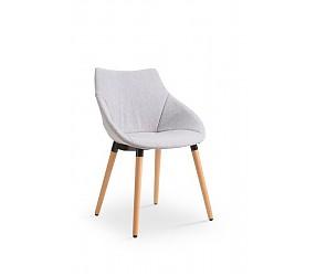 K226 - стул деревянный