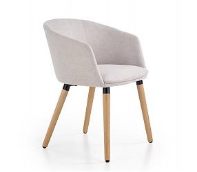 K266 - стул деревянный