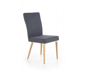 K273 - стул деревянный