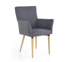 K274 - стул деревянный