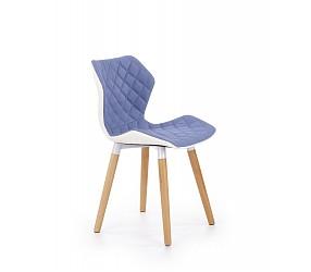 K277 - стул деревянный