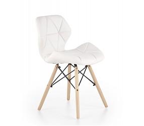 K281 - стул деревянный