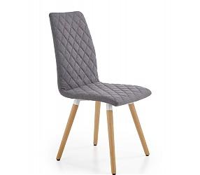 K282 - стул деревянный