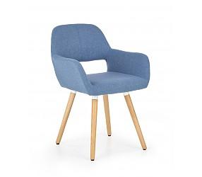 K283 - стул деревянный
