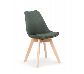 K303 - стул деревянный