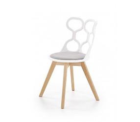 K308 - стул деревянный