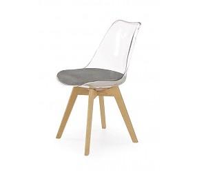 K342 - стул деревянный