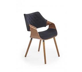K396 - стул деревянный