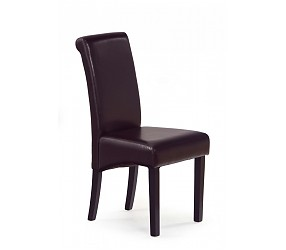 NERO - стул деревянный