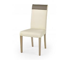 NORBERT - стул деревянный