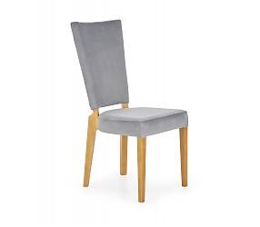 ROIS - стул деревянный