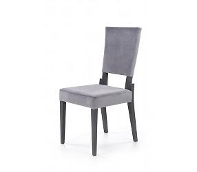 SORBUS - стул деревянный
