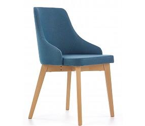 TOLEDO - стул деревянный