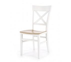 TUTTI - стул деревянный