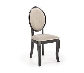 VELO - стул деревянный