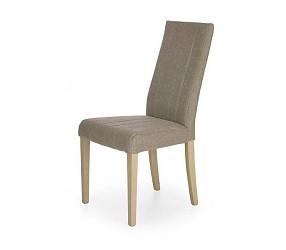 DIEGO - стул деревянный
