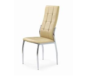 K-209 - стул металлический