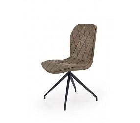 K237 - стул металлический