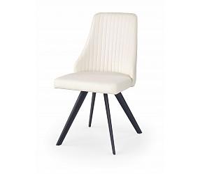 K206 - стул металлический