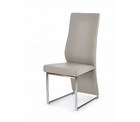 K213 - стул металлический