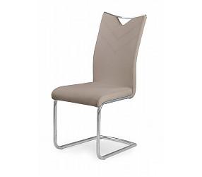 K224 - стул металлический