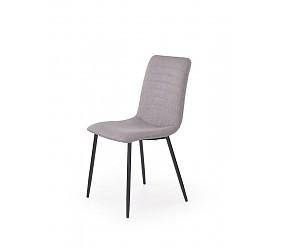 K251 - стул металлический
