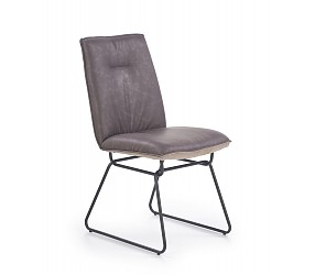K270 - стул металлический