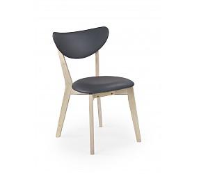 POLO - стул деревянный