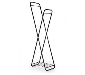 WU30 - вешалка металлическая