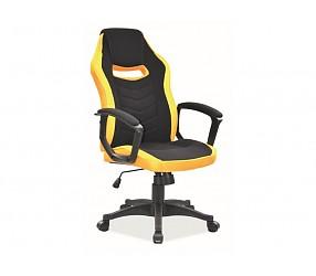 CAMARO - кресло компьютерное
