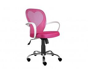 DAISY - кресло компьютерное
