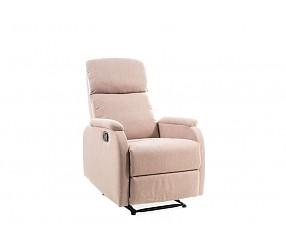 HADES - кресло раскладное